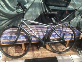Bicycle Malvern new