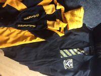 St Aidan's catholic academy school uniform