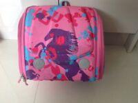 Girls YUU bag for school