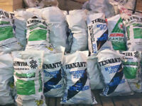 Bags of Turf / Peat