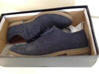Top man shoes RRP £34