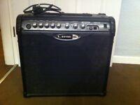 Line 6 Spider II 30 W guitar amp