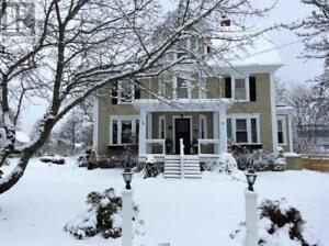 364 Montague Saint Andrews, New Brunswick