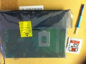 Dell Motherboard Optiplex 3020