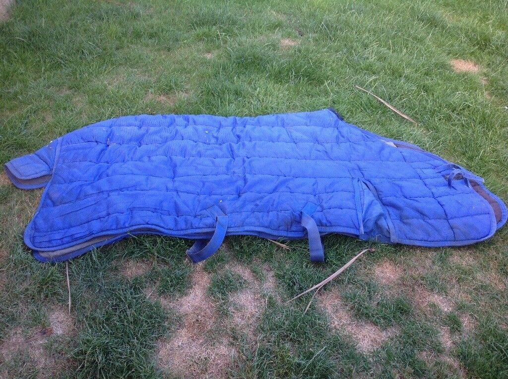 Horse Le Snug Rug Shires For Large 14 2 Hands Plus