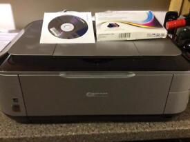 Canon mp 620 printer