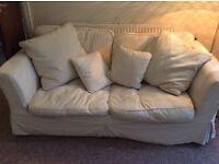 Sofa workshop sofa bed