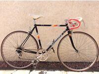 Peugeot Tour 10 Road Bike