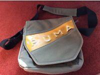 Puma Men's Bag