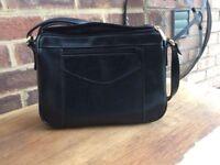 Handbag Jane Shilton SW6
