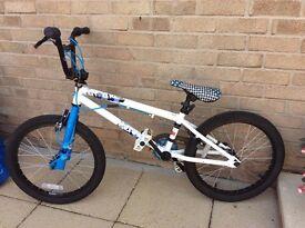 GT - BMX