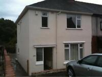 3 bedroom house in Sneyd Street, Sneyd Green, Stoke on Trent, ST6 2NP