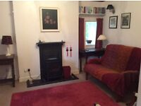 Cosy One Bedroom Cottage in Potterton