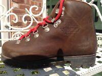 Zambelan women's hiking boots size 37 (4)
