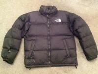 The North Face Nuptse men's Jacket