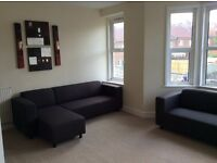Newly refurbished 5 Double Bedroomed house on Ashley Down Road