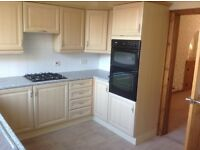 3 Bedroom house to let Buckie