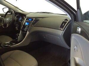 2012 Hyundai Sonata GL Edmonton Edmonton Area image 14