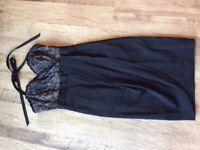 Dress from next size 6 in excellent condition