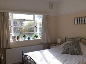 East Putney - Lovely 2 bedroom flat
