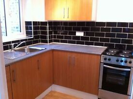LARGE 2 BED HOUSE TO RENT IN CHADWELL HEATH! LESS THAN 5MINS WALK TO CHADWELL HEATH STATION!