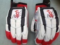 Kookaburra Cricket Batting Gloves