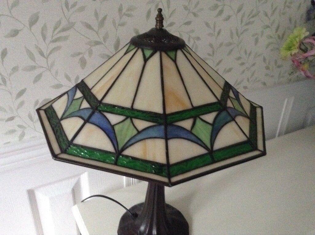 Appliques art d co pas cher lampe tiffany royal decorations lustre