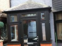 Professional builder / carpenter/plasterer available
