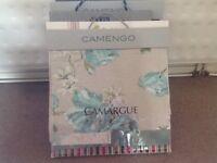 5 Fabric Sample Books