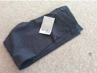 Girls leggings - Next size 4 new with tags