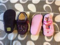Guts shoe bundle size 5.5