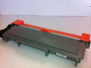 New Compatible Toner for Brother TN660/TN630 High Yield fit DCP-L2520/2540/2300/2305/2320/2340/2360/2700/2720/2740 $25