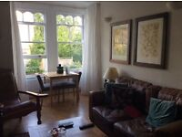 Double room to rent in a beautiful two bedroom flat in Highgate £950 all inclusive