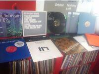 1000 dance records