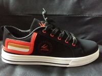 Brand New men's shoes, fashion shoes, casual, skate shoes, sport shoes