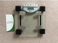 Body Fat/Hydration Scales