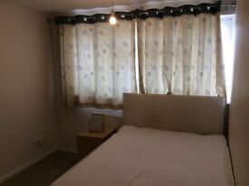 Double room to Rent for professionals in nice clean house, Slough