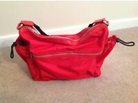 iCandy Changing Bag
