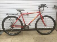 SPECIALIZED BIKE FOR SALE-EXCELLENT CONDITION-FREE DELIVERY