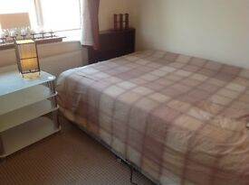 Double Room available just off Dereham Road
