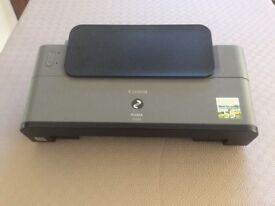 Canon Pixma iP2200 printer
