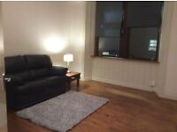 SPACIOUS REFURBISHED 2 BEDROOM FLAT IN DUNDEE CITY CENTRE