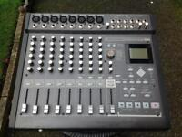 Digital Recorder Korg D888