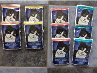 Felix kitten 10 pouches