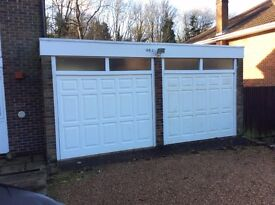 Storage space for rent in South Croydon