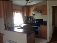 Static Caravan, REDUCED TO £10,000 for very quick sale Beachcomber Cleethorpes.