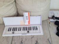 Keyboard CME Xkey 37