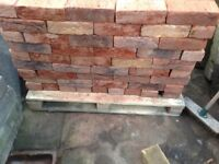 bricks for sale,