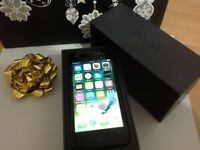 iPhone 5 16GB (EE)