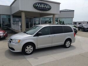 2012 Dodge Grand Caravan DVD / NO PAYMENTS FOR 6 MONTHS !!